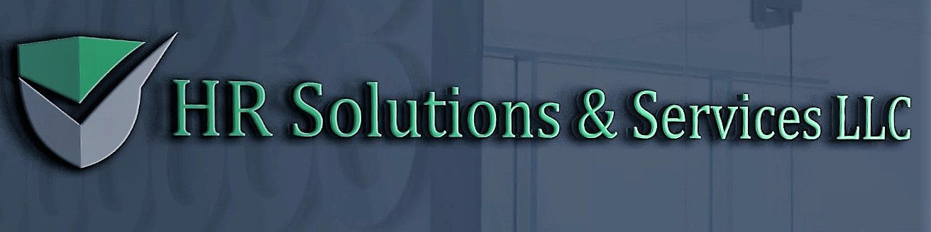 HRSolutionService.com – Human Resources Education Legal Compliance Employee Engagement HR Outsourced Solutions